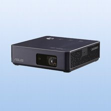 ASUS ZenBeam S2 Portabel LED Projector