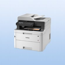 Brother MFC-L3750CDW Kopiator/Scan/Printer