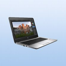 HP EliteBook 840 G3 14 i5 gen6 8/256