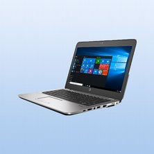 HP Elitebook 840 G4 14""
